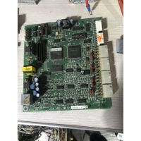 苏州日钢JSW注塑机TCIO-31电路板维修及二手现货销售