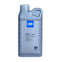 进口润滑油 富勒波箱油 ATF AM7