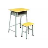武汉课桌椅批发、可折叠学生课桌椅批发、学生课桌椅生产厂