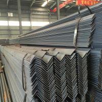 云南昆明角钢销售厂家供应商价格经销商报价