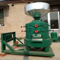 稻谷碾米机哪里有卖 普航小麦脱皮机 家用电动小型碾米机
