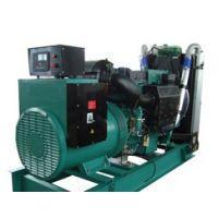 榆林104kw柴油发电机组发电机500KW柴油发电机低价促销