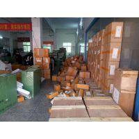 广州寄快递到台湾电商小包空运专线服务哪家物流公司比较好