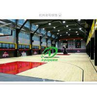 室内篮球场馆200w照明灯具篮球场馆LED照明灯