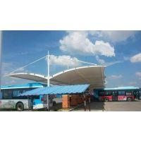 厂家直供,拥有十年膜结构篷房设计制作安装经验,东莞景观膜结构,广场飞燕索拉膜