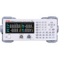 优利德UTG9005C-II函数任意波形发生器正弦信号源频率计