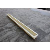 盖板模具设计水平/盖板模具材质图片