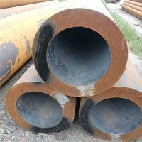 昆明大口径无缝钢管厂家供应 冷轧厚壁无缝管 流体输送用无缝钢管