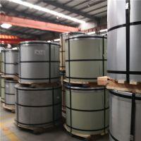 上海宝钢易清洁彩涂板和普通彩涂板区别在哪里