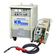 供应松下焊机500KR2 全新松下二保焊机YD-500KR2