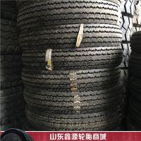 前进 6.00-16 600-16 农机具轮胎I-1A 翻转犁雷垦犁农用轮胎