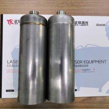 东莞清溪 保温杯厂家都在用什么激光焊接的 0-25mm/s效率那么快