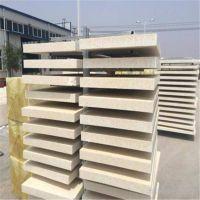 沧州市改性聚苯板硅质板生产制造3公分