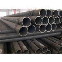 兰州钢管厂家高频直缝焊管厂家销售价格