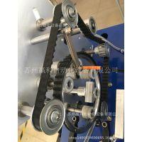 厂家现货供应环形电感变压器储线环工装夹具边滑器