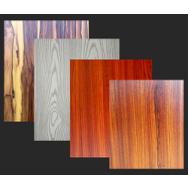 供应阻燃免漆饰面板│中国名优产品│盈尔安阻燃免漆饰面板│耐火轻质海洋胶合板│防火海洋板