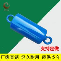 郑州国优TD阻尼弹簧减震器风机中央空调盘管音响设备吊装减振吊架可定做