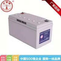 灯塔蓄电池2V650AH蓄电池 全新价格