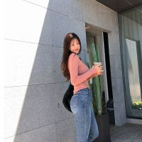 哥弟广州杭州尾货批发市场地址折扣女装 1688杭州服装尾货批发市场棕色马甲背心