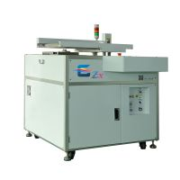 自动焊锡机 选择性焊接 日本波峰焊 选择焊 焊锡设备