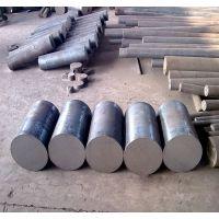 东莞批发40CrNi2Mo合结钢棒 4340高强度合金结构钢