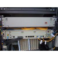 Metro1000_OptiX 155/622H_华为Metro1000_华为SDH传输设备