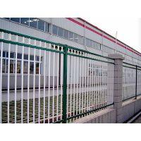 防护栏@市政围墙栏杆@园林防护