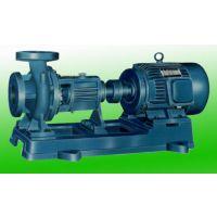北京专业维修空调水泵、供暖水泵、多级管道泵
