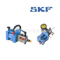 SKF气动液压泵和注油器 THAP030E/150E/300E/400E/SK1