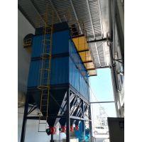 丽水机械厂废气处理,制造厂废气处理可加工定制量身定制