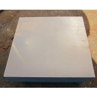 高精度铸铁研磨平台 0级研磨平板厂家现货供应