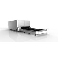 天弘 10000W超大型激光切割机 大型品牌激光切割设备 厂家