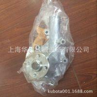 KUBOTA V1305水泵