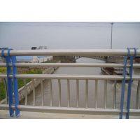 浙江304内外衬不锈钢复合管护栏厂家 圆管方管均可定做