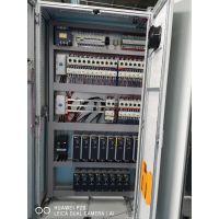 文松电气-供应电气控制柜,水泵控制柜,起重机控制柜,各种工厂控制柜