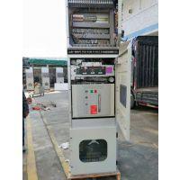 TRD-630充气柜TRD-1250-40.5主变进线柜 高压成套设备