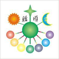 贻顺 环保型化学镀低磷镍水 陶瓷表面化学镀镍