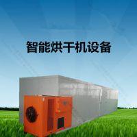 杜甫干货烘干设备 虾米鱿鱼海带水产品干燥机 海鲜烘干机