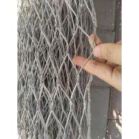 定做呈吉幼儿园防坠网 柔性防坠网