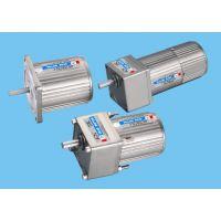 微型减速电机 调速电机 微型马达厂家供应 微型调速刹车电机