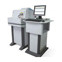 不锈钢材质检测仪-聚光盈安-317不锈钢材质检测仪