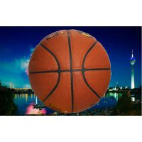 欧克迈835 7号篮球