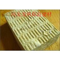 彩钢复合板夹芯板用裁条板 龙飒玻璃棉大板 1250*2400