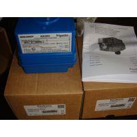 霍尼韦尔 M7284A1004 执行器系统自我保护
