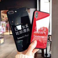 oppoA73手机壳定制批发卡通钢化玻璃A79/A3保护套A59S全包新款r9