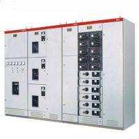 ggd低压柜 低压成套开关柜备 交流配电柜 固定式 厂家直销可定制