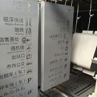 湖南佐益源金属材料科技有限公司