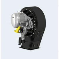 原装进口欧洲SAACKE电机 PART NO.012095