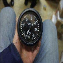 黑龙江依兰县煤矿转速表康明斯零件号R8598