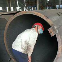 供应现货 高频直缝焊管 q235B焊接钢管 大口径直缝焊管 价格优惠